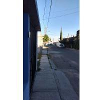 Foto de casa en venta en  , las teresas, querétaro, querétaro, 2842768 No. 01