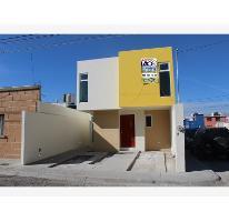 Foto de casa en venta en  , las teresas, querétaro, querétaro, 2887784 No. 01