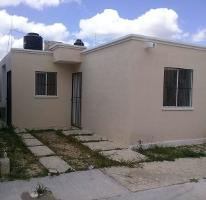 Foto de casa en venta en  , las tinajas, comitán de domínguez, chiapas, 1698626 No. 01
