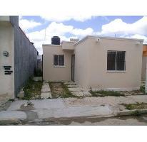 Foto de casa en venta en, las tinajas, comitán de domínguez, chiapas, 1698626 no 01
