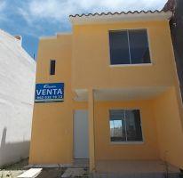 Foto de casa en venta en, las tinajas, comitán de domínguez, chiapas, 2292929 no 01