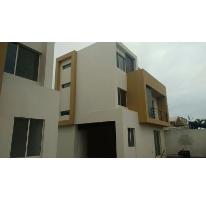 Foto de casa en venta en las torres 0, chapultepec, tampico, tamaulipas, 2415586 No. 01