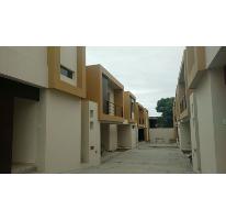 Foto de casa en venta en las torres 0, chapultepec, tampico, tamaulipas, 2648709 No. 01