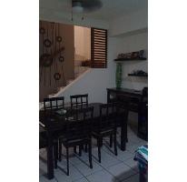 Foto de casa en venta en, álamos i, benito juárez, quintana roo, 2379110 no 01