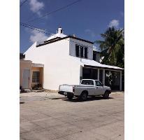 Foto de casa en renta en  , las torres, benito juárez, quintana roo, 2511812 No. 01