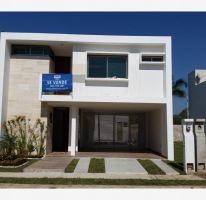 Foto de casa en venta en, las torres, centro, tabasco, 2144156 no 01