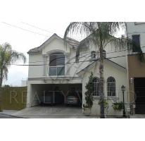 Foto de casa en venta en, las torres, monterrey, nuevo león, 1070067 no 01