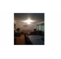 Foto de casa en venta en  , las torres, monterrey, nuevo león, 2296463 No. 01