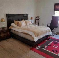 Foto de casa en venta en, las torres, monterrey, nuevo león, 2347772 no 01