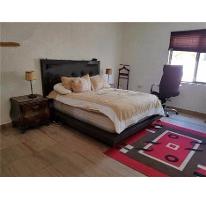 Foto de casa en venta en  , las torres, monterrey, nuevo león, 2347772 No. 01
