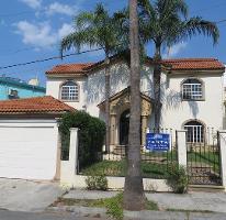 Foto de casa en venta en  , las torres, monterrey, nuevo león, 2601613 No. 01