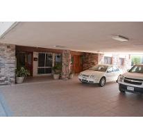 Foto de casa en venta en  , las torres, monterrey, nuevo león, 2601780 No. 01