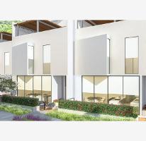 Foto de casa en venta en  , las torres, monterrey, nuevo león, 2702938 No. 01