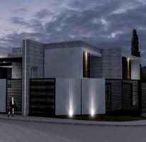 Foto de casa en venta en  , las torres, monterrey, nuevo león, 3048445 No. 01