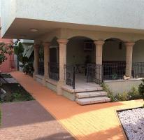 Foto de casa en venta en  , las torres, monterrey, nuevo león, 3314374 No. 01