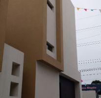 Foto de casa en venta en, las torres sector 2, tampico, tamaulipas, 1617218 no 01