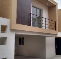Foto de casa en venta en, las torres sector 2, tampico, tamaulipas, 1717756 no 01