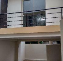 Foto de casa en venta en, las torres sector 2, tampico, tamaulipas, 1929510 no 01