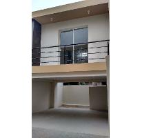 Foto de casa en venta en  , las torres sector 2, tampico, tamaulipas, 2586538 No. 01