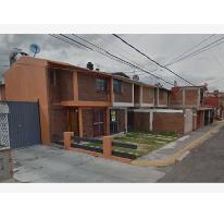 Foto de casa en venta en, residencial las torres, toluca, estado de méxico, 1924954 no 01