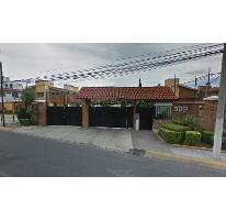 Foto de casa en venta en, las torres, toluca, estado de méxico, 819859 no 01