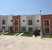 Foto de casa en venta en  , las torres, tuxtla gutiérrez, chiapas, 3777303 No. 01