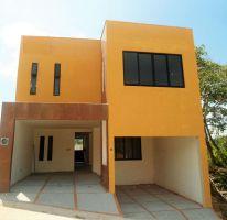 Foto de casa en venta en, las trancas, emiliano zapata, veracruz, 2166656 no 01