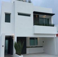 Foto de casa en venta en, las trancas, emiliano zapata, veracruz, 2349128 no 01