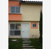 Foto de casa en venta en las trojes 1, de trojes, temoaya, estado de méxico, 1614568 no 01