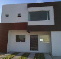 Foto de casa en venta en las trojes, amanecer balvanera, corregidora, querétaro, 1686092 no 01