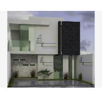 Foto de casa en venta en las trojes ---, el cortijo, irapuato, guanajuato, 2750857 No. 01