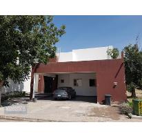 Foto de casa en venta en  , las trojes, torreón, coahuila de zaragoza, 2154244 No. 01