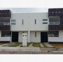 Foto de casa en venta en las trojes, hacienda las trojes, corregidora, querétaro, 2379422 no 01