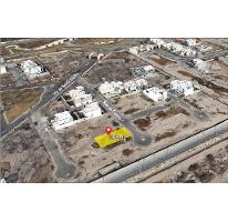 Foto de terreno habitacional en venta en, centenario, la paz, baja california sur, 1049113 no 01