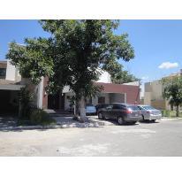 Foto de casa en venta en, el tajito, torreón, coahuila de zaragoza, 1371337 no 01