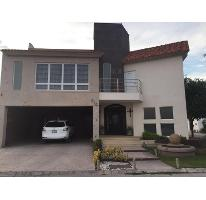 Foto de casa en venta en  , las trojes, torreón, coahuila de zaragoza, 1935764 No. 01