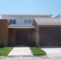 Foto de casa en venta en, las trojes, torreón, coahuila de zaragoza, 2012245 no 01
