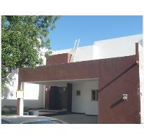 Foto de casa en venta en, la paz, torreón, coahuila de zaragoza, 2080548 no 01