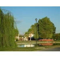 Foto de terreno habitacional en venta en  , las trojes, torreón, coahuila de zaragoza, 2119330 No. 01