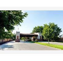 Foto de terreno habitacional en venta en  , las trojes, torreón, coahuila de zaragoza, 2391616 No. 01