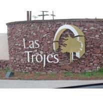Foto de terreno habitacional en venta en, el chaparral, torreón, coahuila de zaragoza, 2456101 no 01