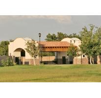 Foto de terreno habitacional en venta en  , las trojes, torreón, coahuila de zaragoza, 2602546 No. 01
