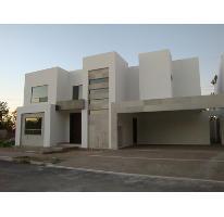 Foto de casa en venta en  , las trojes, torreón, coahuila de zaragoza, 2663691 No. 01