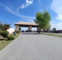 Foto de terreno habitacional en venta en  , las trojes, torreón, coahuila de zaragoza, 2667253 No. 01