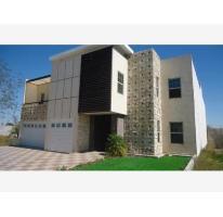 Foto de casa en venta en  , las trojes, torreón, coahuila de zaragoza, 2686067 No. 01
