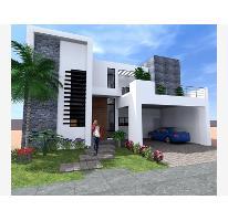 Foto de casa en venta en  , las trojes, torreón, coahuila de zaragoza, 2689961 No. 01