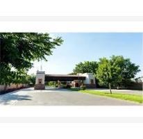 Foto de terreno habitacional en venta en  , las trojes, torreón, coahuila de zaragoza, 2699430 No. 01