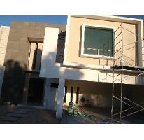 Foto de casa en venta en  , las trojes, torreón, coahuila de zaragoza, 2769220 No. 01
