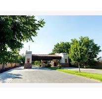 Foto de terreno habitacional en venta en  , las trojes, torreón, coahuila de zaragoza, 2776492 No. 01