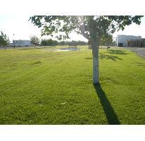 Foto de terreno habitacional en venta en  , las trojes, torreón, coahuila de zaragoza, 2806205 No. 01